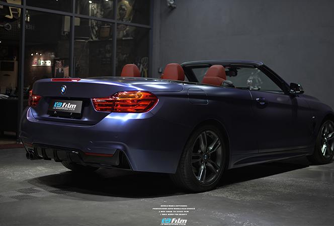 宝马-BMW