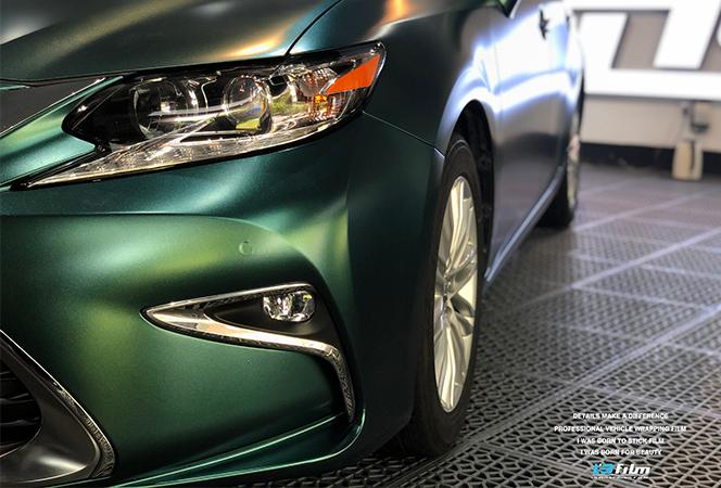 雷克萨斯-Lexus