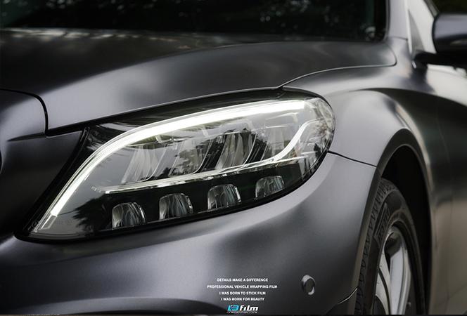 奔驰-Benz